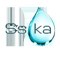 Karaali Kimya / sska