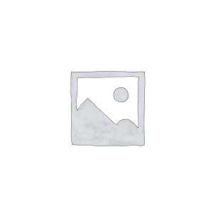 Alttan Çekme Kağıt Havlu Aparatları
